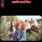 Earth And Fire : Earth and Fire